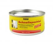 PUFAS Schnellspachtel | 400 g