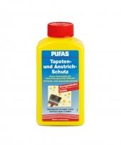 PUFAS Tapeten- und Anstrichschutz | 250 ml