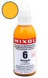 Mixol Abtönkonzentrat 06 Maisgelb 20 ml