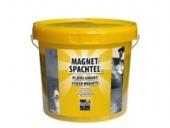 MagPaint MagnetSpachtel | 12,5 kg (5 ltr.)