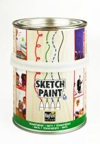 MagPaint SketchPaint | glänzend | 0,5 Liter