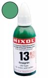 Mixol Abtönkonzentrat 13 Grasgrün 20 ml