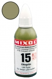 Mixol Abtönkonzentrat 15 Olivgrün 20 ml