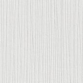 rasch Tapete 187601 - Vliestapete mit Linienstruktur   überstreichbar