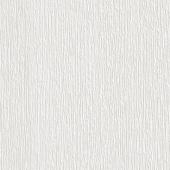 rasch Tapete 124910 - Großrolle/Vlies mit Struktur | überstreichbar