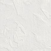 rasch Tapete 143713 - Großrolle/Vlies mit Putzstruktur | überstreichbar