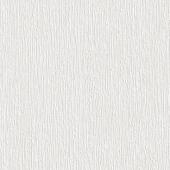 rasch Tapete 143911 - Großrolle/Vlies mit Struktur | überstreichbar