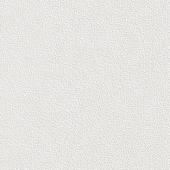 rasch Tapete 144017 - Großrolle/Vlies mit Struktur | überstreichbar