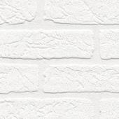 rasch Tapete 150117 - Großrolle/Vlies in Steinoptik | überstreichbar