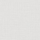 rasch Tapete 161212 - Großrolle/Vlies mit Struktur | überstreichbar