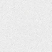 rasch Tapete 161311 - Großrolle/Vlies mit Struktur | überstreichbar