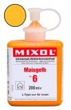 Mixol Abtönkonzentrat 06 Maisgelb 200 ml