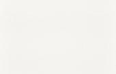 rasch Tapete 129809 - Großrolle Profivlies | 25 m × 1 m