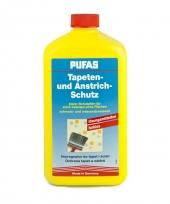 PUFAS Tapeten- und Anstrichschutz | 1,0 Liter