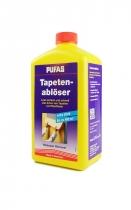 PUFAS Tapetenablöser | 250 ml