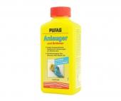 PUFAS Anlauger flüssig, Konzentrat | 250 ml