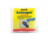 PUFAS Anlauger SC super-clean | 100 g