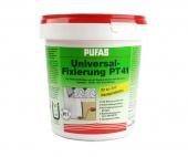 PUFAS Universal-Fixierung PT 41 | 750 g