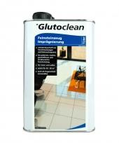 Glutoclean Feinsteinzeug Imprägnierung | 1,0 Liter