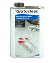 Glutoclean Marmor und Granit Imprägnierung | 1,0 Liter