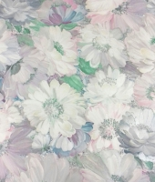 73% Rabatt | Vinyltapete 550105 Blumen Living | Nur noch 19 Stk.