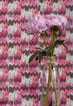 Wallpaper queen tapetenkollektion von behangexpresse for Hammer tapetenkollektion