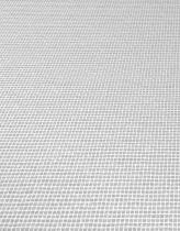 erismann Tapete 3355-01 - Glasfaser-Tapete  | Großrolle 25 m × 1,00 m