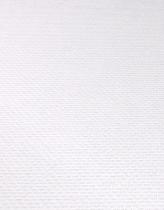 erismann Tapete 3356-01 - Glasfaser-Tapete  | Großrolle 25 m × 1,00 m