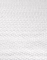 erismann Tapete 3357-01 - Glasfaser-Tapete | Großrolle 25 m × 1,00 m
