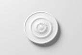 ARSTYL® Rosette R10 | Ø 600 mm