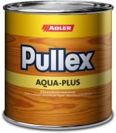ADLER Pullex Aqua-DSL Dickschichtlasur für Holz | 2,5 Liter