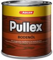 ADLER Pullex Bodenöl - Terrassenöl | 0,75 Liter