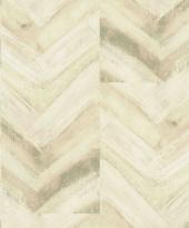 erismann Tapete 6351-07 - Vliestapete mit Holzmotiv/Parkett-Look