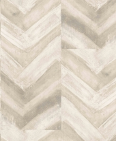 erismann Tapete 6351-11 - Vliestapete mit Holzmotiv/Parkett-Look