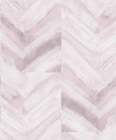 erismann Tapete 6351-17 - Vliestapete mit Holzmotiv/Parkett-Look