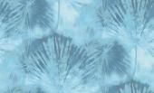 erismann Tapete 6352-08 - Vliestapete mit floralem Muster