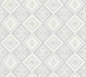 erismann Tapete 5411-31 - Vliestapete mit mexikanischen Motiv