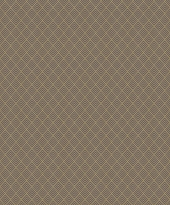 erismann Tapete 5412-03 - Vliestapete mit grafischen Muster