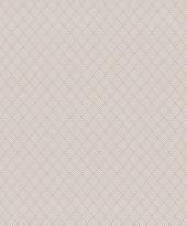 erismann Tapete 5412-05 - Vliestapete mit grafischen Muster