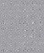 erismann Tapete 5412-10 - Vliestapete mit grafischen Muster