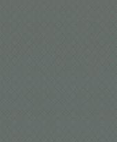 erismann Tapete 5412-19 - Vliestapete mit grafischen Muster
