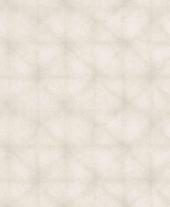 erismann Tapete 5400-02 - Vliestapete mit grafischen Muster