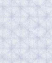erismann Tapete 5400-08 - Vliestapete mit grafischen Muster