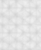 erismann Tapete 5400-31 - Vliestapete mit grafischen Muster