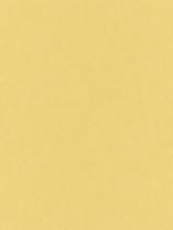 erismann Tapete 6331-04 - Vliestapete Uni