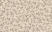 erismann Tapete 6333-02 - Vliestapete mit floralem Muster
