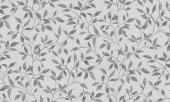 erismann Tapete 6333-10 - Vliestapete mit floralem Muster