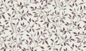 erismann Tapete 6333-16 - Vliestapete mit floralem Muster