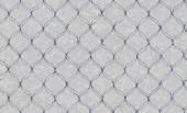 erismann Tapete 6334-08 - Vliestapete mit grafischem Muster