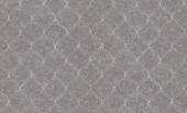 erismann Tapete 6334-10 - Vliestapete mit grafischem Muster